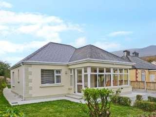 Concannon's Cottage photo 1