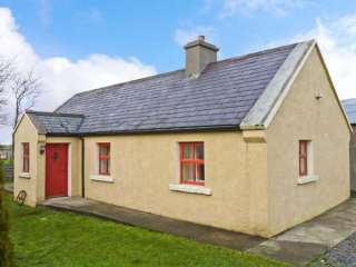 Cavan Hill Cottage photo 1
