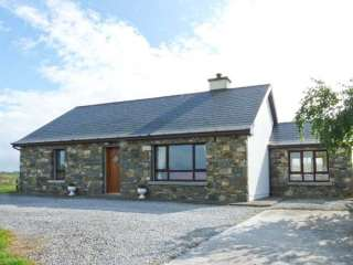 Court Farm Cottage photo 1