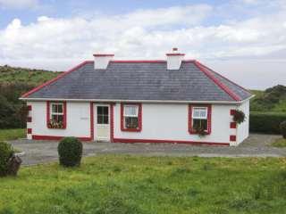 Thornton's Cottage photo 1