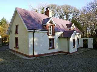 Photo of Alderlane Cottage