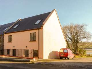 6 Cloghane Holiday Homes photo 1