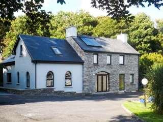 Sunnyside Cottage photo 1