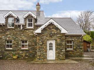 Photo of Lis-Ardagh Cottage 1