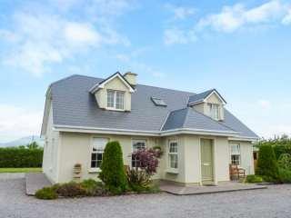 Reeks Cottage photo 1