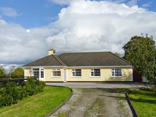 Castlekevin House photo 1