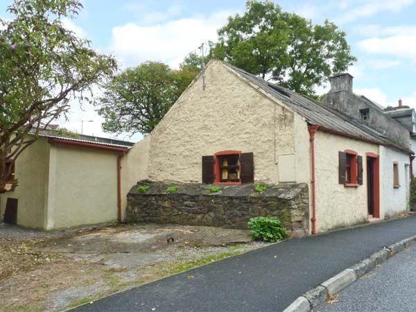 Rock Cottage photo 1