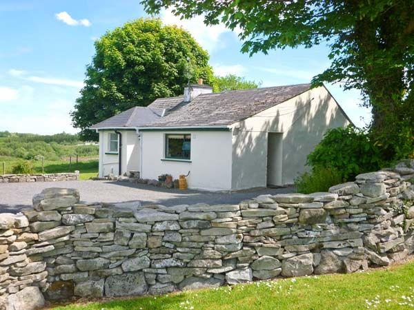 Cnoc Dubh Cottage photo 1