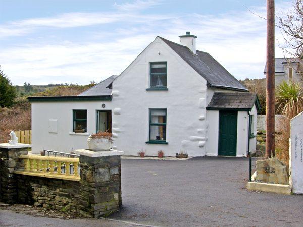 Station Cottage photo 1