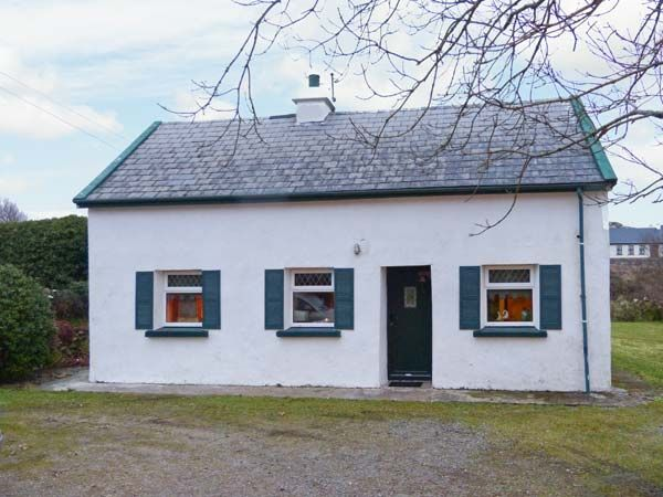 The Lake House, Connemara photo 1