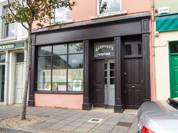 The Merchant's Store photo 1